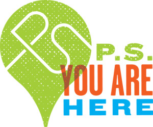 PS_youarehere_logo [Converted]