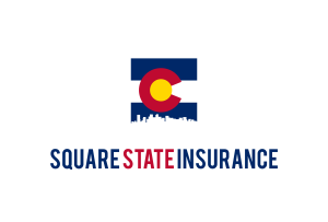 Square_State_Insurance01